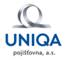 uniqa.png, 8 kB